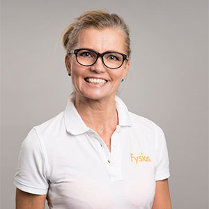 Anja Henttinen