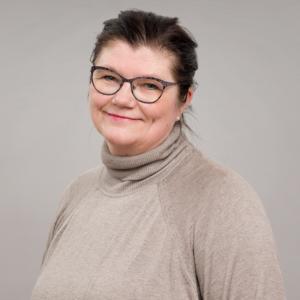 Anna-Maria Virtanen