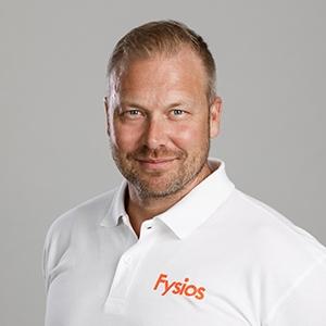 Antti Järvinen