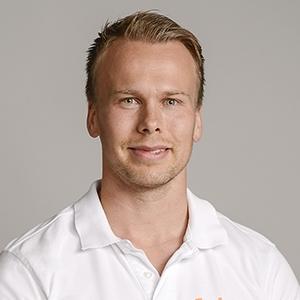 Antti Tanhuamäki