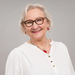 Eija Ahonen