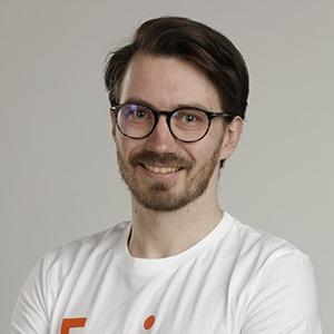Emil Berghem