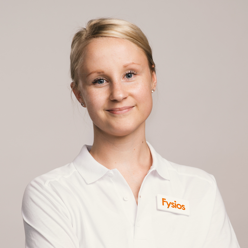 Heidi Leväniemi