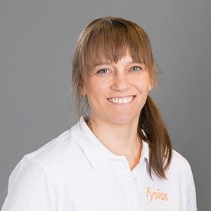 Heidi Komu