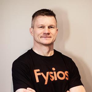 Heikki Hyvönen