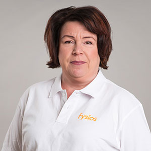 Helen Vienola