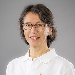 Helena Lehto