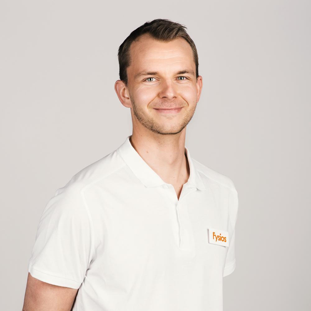Jari-Pekka Lund