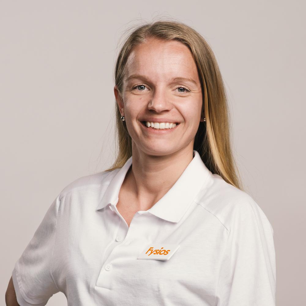 Katarina Yläjärvi