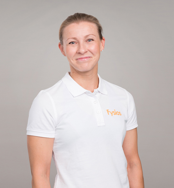 Kati Natunen