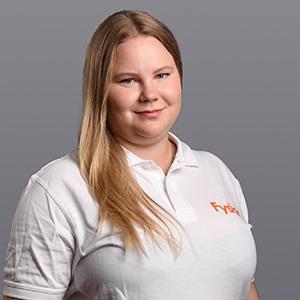 Liisa Tuikkanen