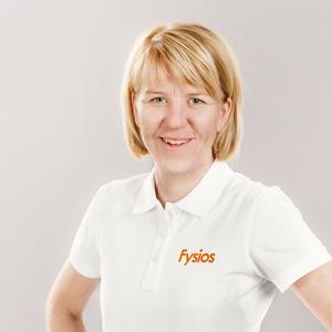 Heidi Pohjonen