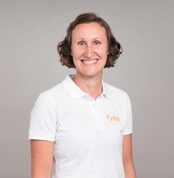 Mikaela Kirjonen