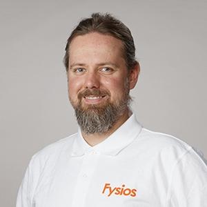 Mikko Kesäniemi