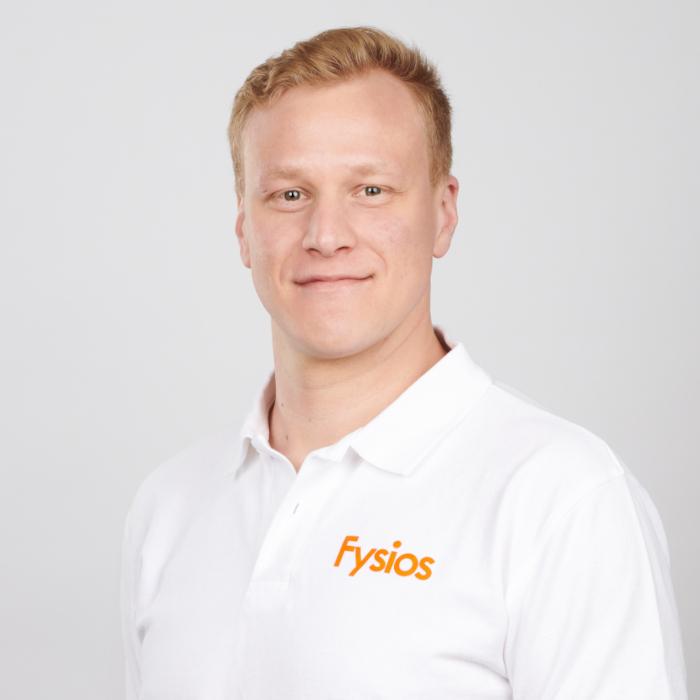 Mikko Keskinen