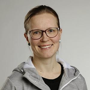 Niina Nissinen
