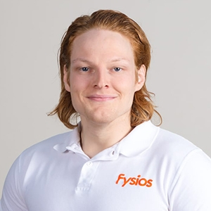 Niklas Seppälä
