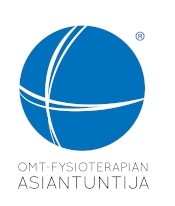 OMT-fysioterapian-asiantuntija-rekiteroity-yhteisomerkki.jpg#asset:17415