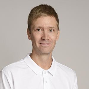 Pekka Vikman