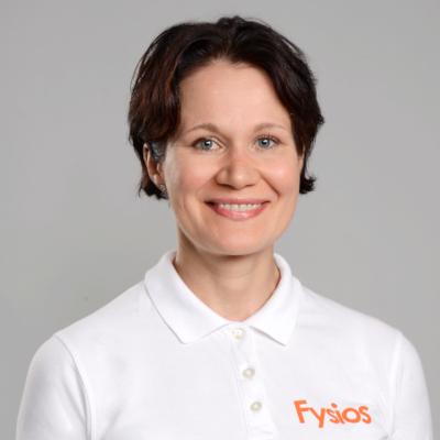 Riina Karvonen