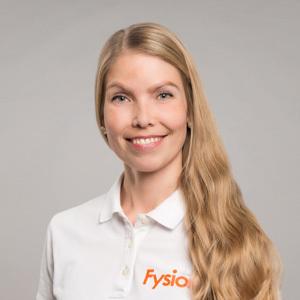 Riina Lusikka