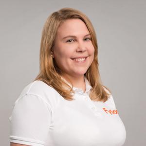Riina Torniainen
