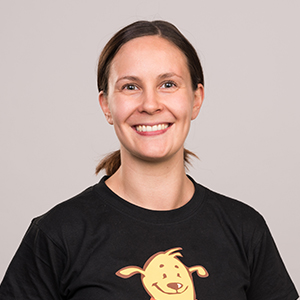 Sanna Ohlgren