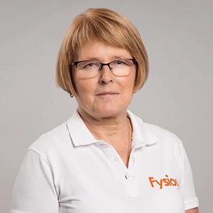 Sari Haiko