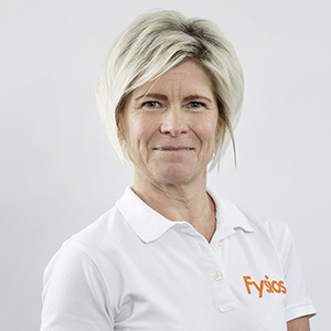 Sari Vatanen