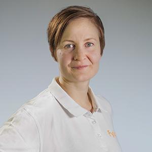 Tiina Huuskonen