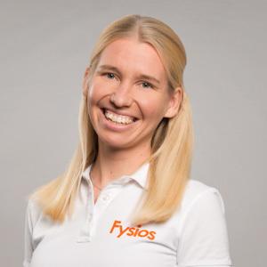 Ulla-Maija Somero