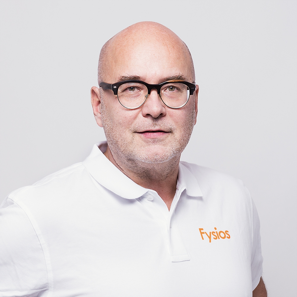 Jarmo Kari