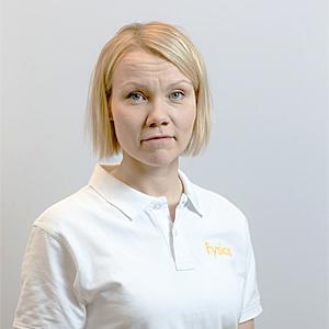 Leena Roivainen